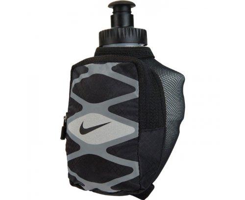 NIKE-Vapor-6-OZ-Hand-Held-Water-Bottle