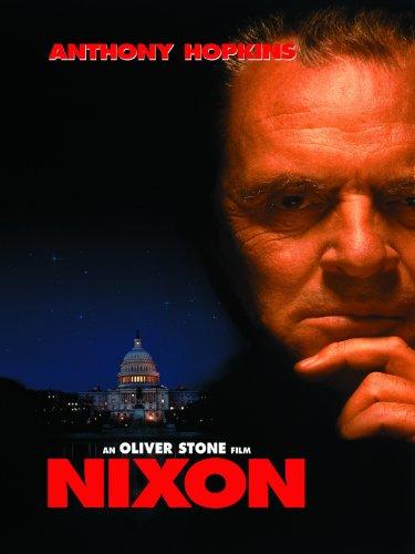 Nixon - Oliver Stone | shopswell