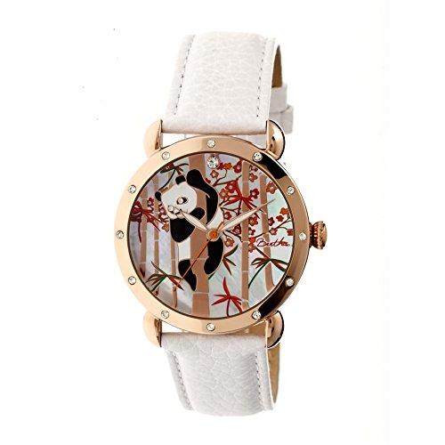 montre-bertha-quartz-affichage-analogique-bracelet-et-cadran-bthbr4509-rose-gold