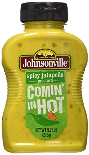 johnsonville-comin-in-hot-spicy-jalapeno-mustard-975-oz-each-pack-of-3