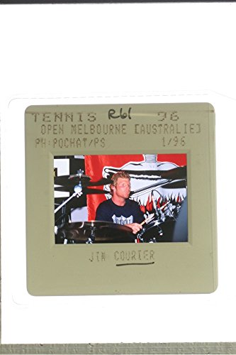 slides-photo-of-jim-courier-siting-while-doing-something