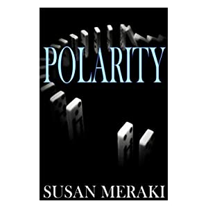 Polarity (Polarity Series Book 1)