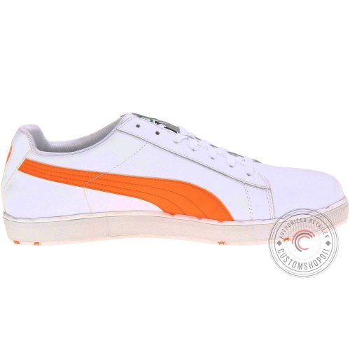 Puma Golf Shoes Singapore