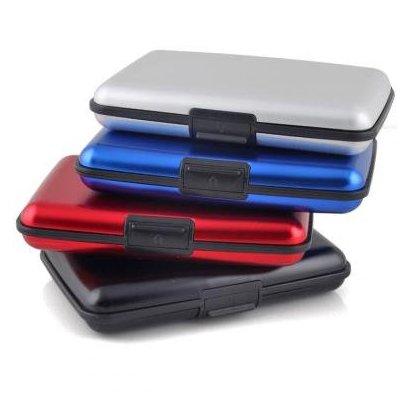 toogoor-custodia-in-metallo-alluminio-a-portafoglio-impermeabile-per-id-carta-didentita-carta-di-cre