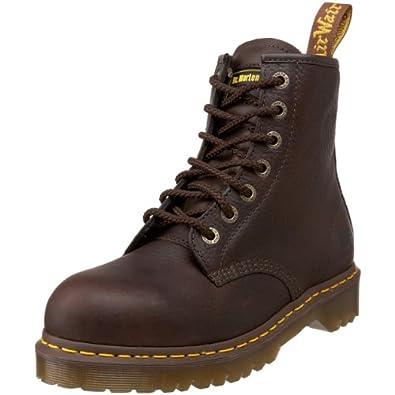 Dr martens men 39 s women 39 s icon 7b10 boot shoes for Amazon dr martens