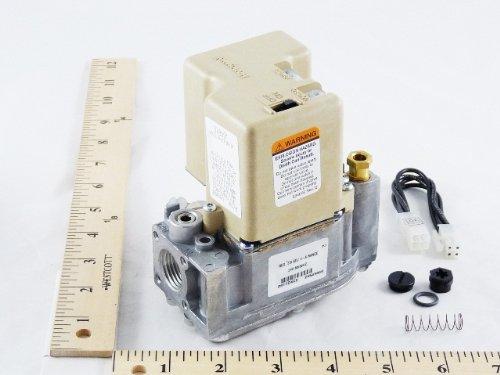 SV9500M2637 фильтр honeywell ff06 3 4aaм 1074h
