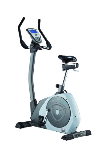 Body Sculpture BC7720 Exercise Bike