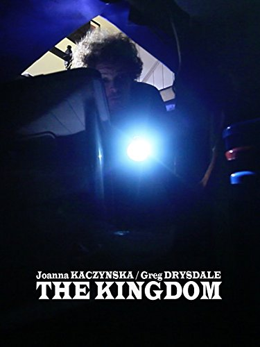 The Kingdom on Amazon Prime Instant Video UK