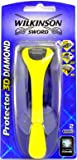 Wilkinson Sword Shaver 3D Diamond Protector