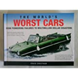 The World's Worst Cars