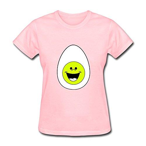 Eggs On Sale