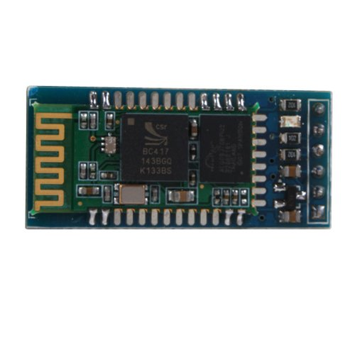 Wireless Bluetooth RF Transceiver Module Serial RS232 f&#252;r Arduino