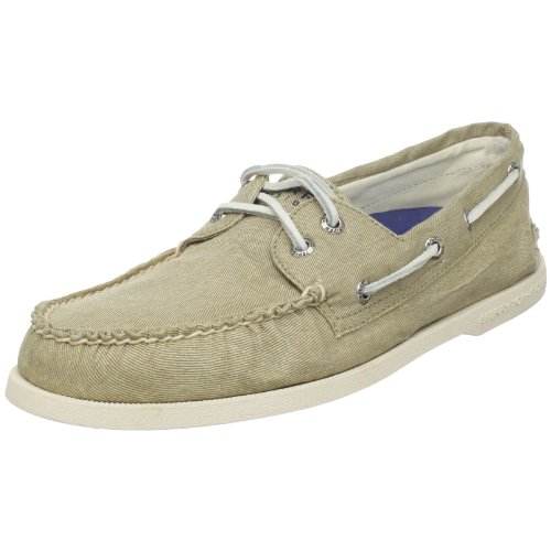 And you would definitely find the right boat shoes from product abegsuble.cf same category boat shoes are here, for example, shoe, men boat shoes. More importantly reviews from Lace-Up boat shoes help you get your favorite products.