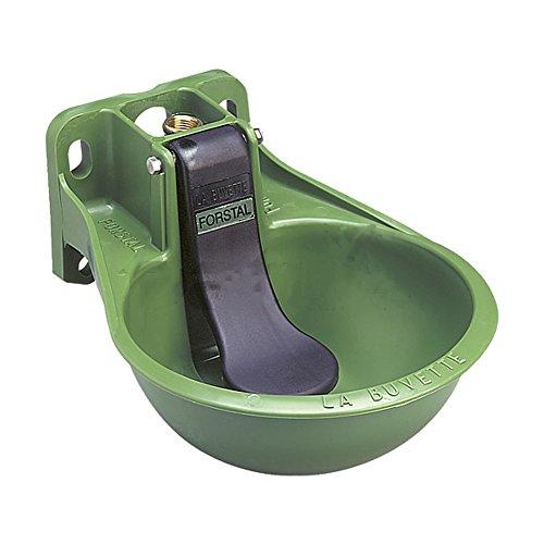 ciotola paddle naso Forstal paddle naso orizzontale - 383281