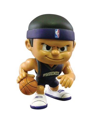 Lil' Teammates Series Phoenix Suns Playmaker