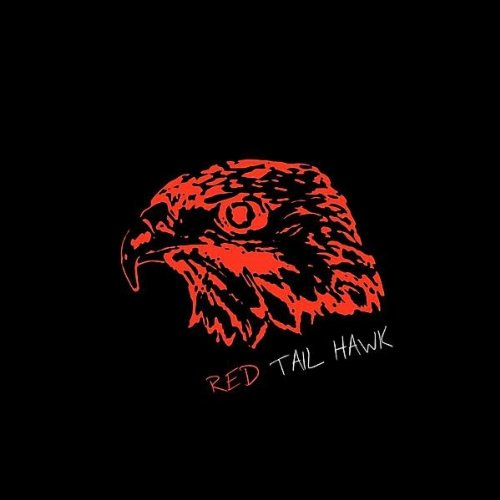 Red Tail Hawk-Red Tail Hawk-EP-2011-DeBT Download