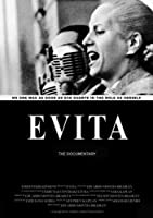 Evita The Documentary by Heritage Film Project
