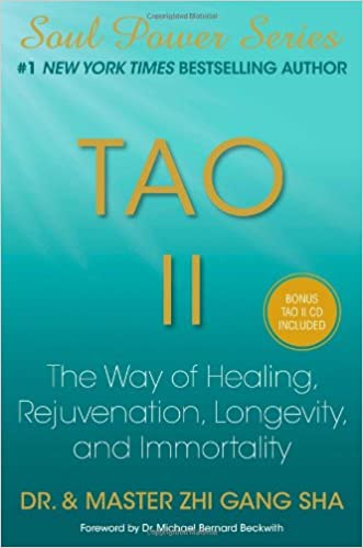 What is the Tao, How to I reach  Enlightenment, How do I reach the tao,  Tao teachings from master Sha