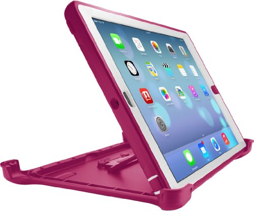 Save up to 20% on Otterbox iPad Air Defender Series Case – Pink
