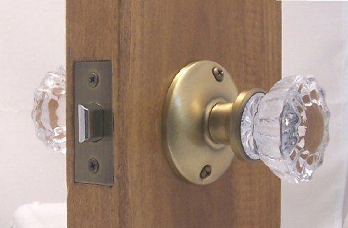 discount antique glass door knobs deals antique glass door knobs deals - Antique Glass Door Knobs