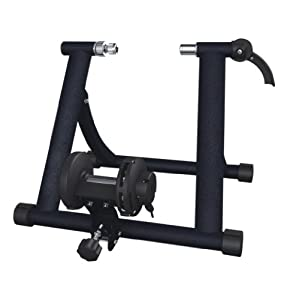 Bike indoor exercise Trainer stand