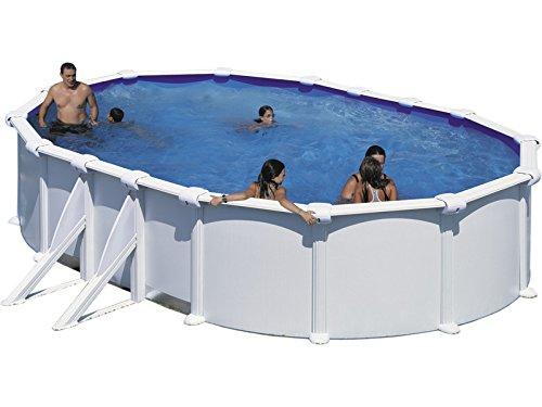 Piscine gre les bons plans de micromonde for Gre piscine