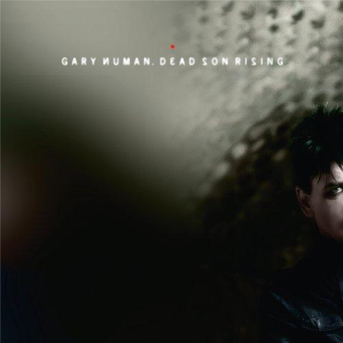 Gary Numan - Dead Son Rising - Zortam Music