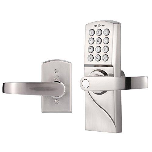 homgeek-cerradura-electronico-alarma-para-puerta-inteligentecontrasenas-de-maestro-invitados-cerrojo