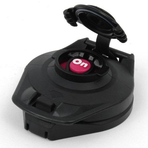 Air Dream Replacement Valve 030955488035 Toolfanatic Com