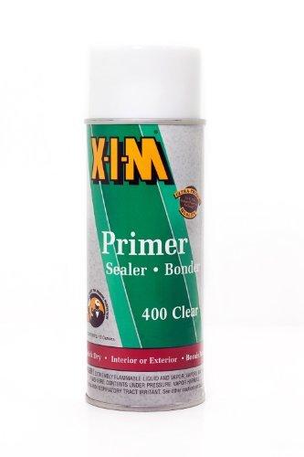 xim-11015-flash-bond-primer-sealer-bonder-12-ounce-clear-by-xim