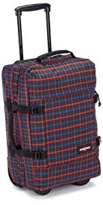 Eastpak Unisex Transfer S Travel Bag
