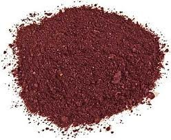 the-dirty-gardener-blood-meal-13-0-0-1-pound