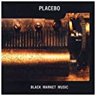 Black market music © Amazon