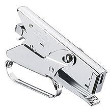 Arrow P22 Heavy Duty Plier Type Stapler