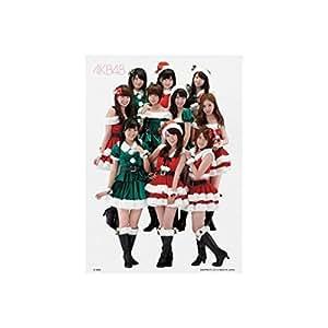 魔法少女まどか☆マギカ DXフィギュア vol.1&2 全4種 鹿目まどか 暁美ほむら 美樹さやか 巴マミ