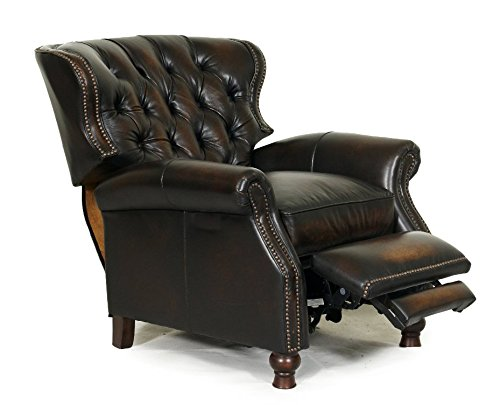 Super Affordable Barcalounger Presidential Ii Recliner Stetson Pabps2019 Chair Design Images Pabps2019Com