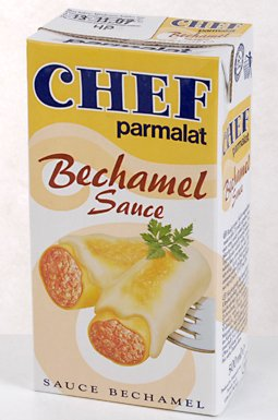 chef-bechamel-sauce-500ml-packung