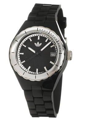 Adidas Women's Midsize Cambridge Watch ADH2081