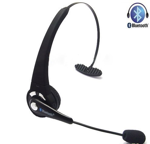 Wireless Mic For Laptop