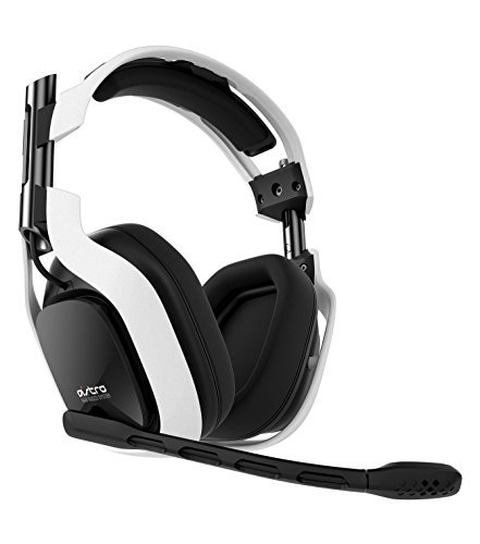 astro-gaming-a40-headset-windows-8-windows-7-windows-xp-weiss
