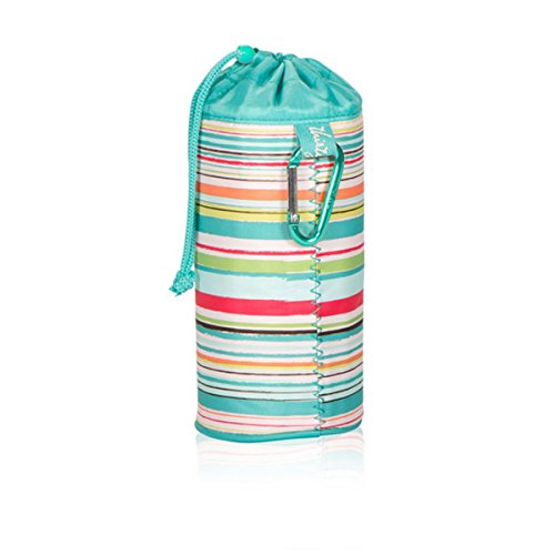 Thermal Bottle Bag