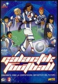 smotret-galakticheskiy-futbol-onlayn
