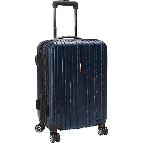 travelers-choice-tasmania-suitcases-navy