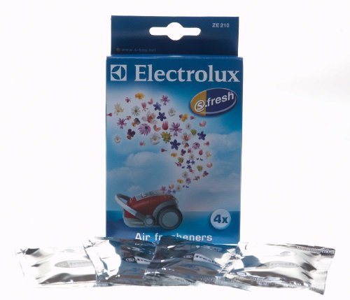 Genuine Electrolux Vacuum Cleaner Air Freshener 9001952408 Picture
