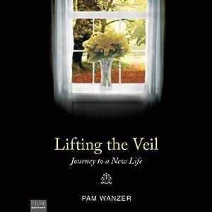 Lifting the Veil Audiobook