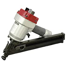 WHAM 61867WM Angle Finish Nailer 2-1/2 inch