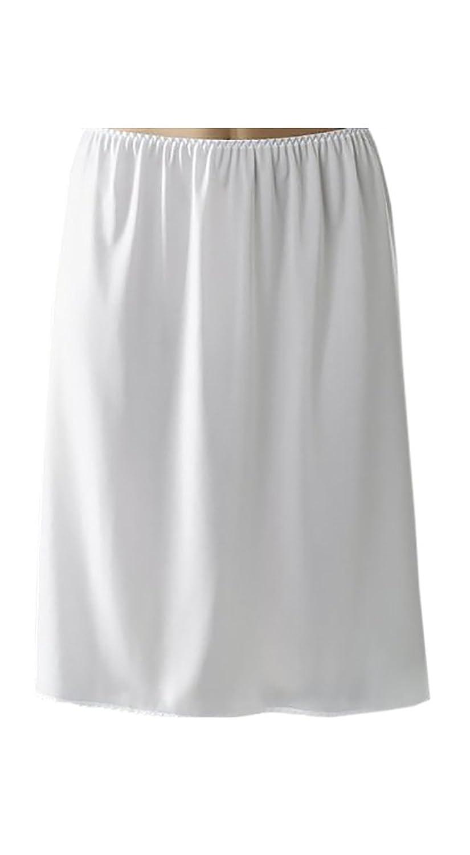 Triumph Classics Damen Unterrock Jolly 65 Skirt, Weiß (WHITE (03)), Gr. 40