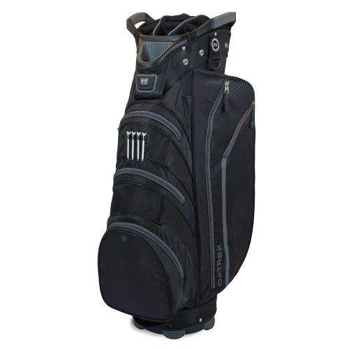 datrek-lite-rider-golf-cart-bag-black-charcoal