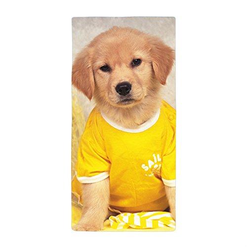 rio-simpatico-cane-in-giallo-panno-asciugamano-telo-mare-in-microfibra-white1-35-x-5990x150cm