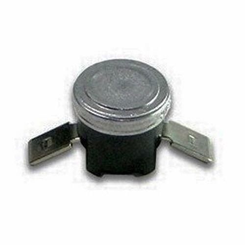 Farberware FCP Series Replacement Percolator Thermostat (Farberware Replacement Thermostat compare prices)
